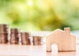Przed czym i co chroni ubezpieczenie domu? Czy warto je wykupić?