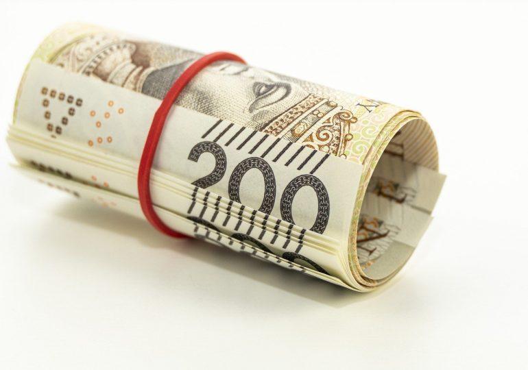 Pożyczka a kredyt – podobieństwa i różnice