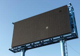 Co obejmuje prawo reklamy?