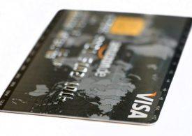 Karta kredytowa – pułapka czy same korzyści?