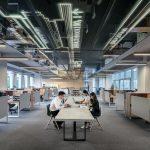 Biuro – jak znaleźć i urządzić lokal?