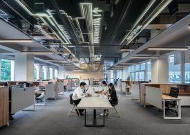 Biuro - jak znaleźć i urządzić lokal?