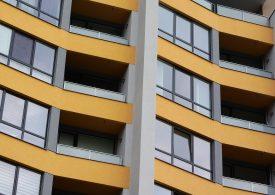Ceny mieszkań w Polsce - w górę wynajem i sprzedaż
