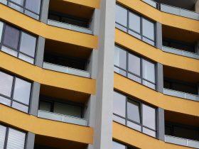 Ceny mieszkań w Polsce – w górę wynajem i sprzedaż