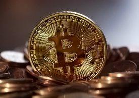 Bitcoin - z czego wynika jego fenomen?