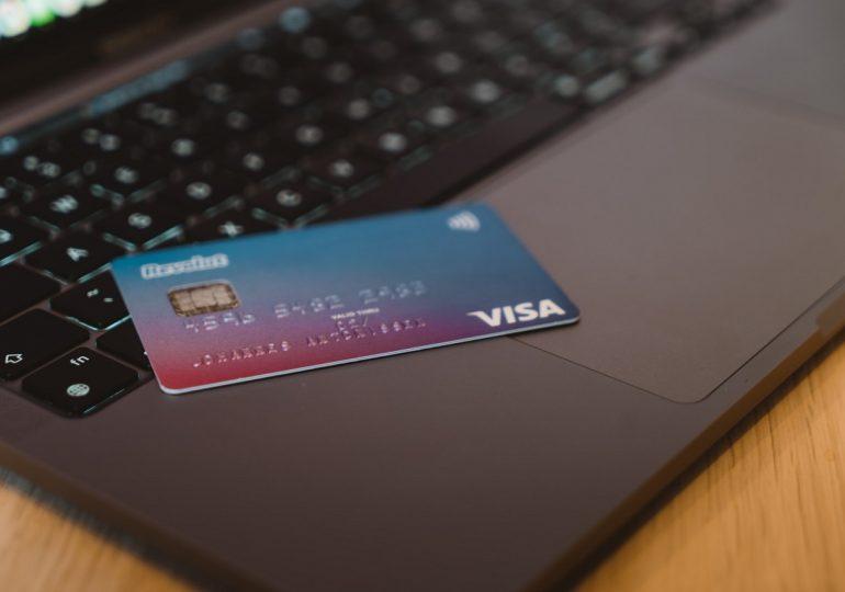 Bezpieczna bankowość online, czyli jak nie paść ofiarą oszustów?
