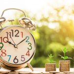 Jak odkładać pieniądze na przyszłość dziecka?