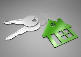 Wzrasta zainteresowanie kredytami hipotecznymi