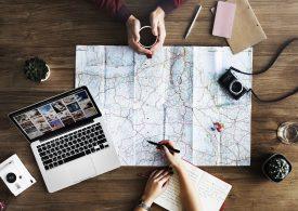 Jak zaplanować wakacyjne wydatki?