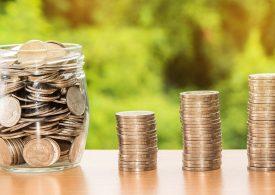 Skąd pozyskać fundusze na własną działalność?