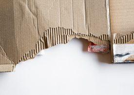 Kto i kiedy musi zapłacić za zniszczenie przesyłki?