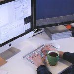 W jakie innowacje warto inwestować, by rozwijać firmę?