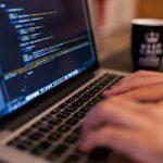 Co robić, aby zabezpieczyć firmowe dane?