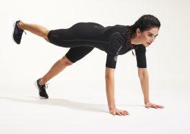 Jak zachęcić klientów do korzystania z siłowni?
