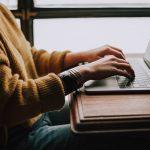 Działalność rejestrowa – kto może z niej korzystać?