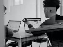 Jak obniżyć koszta prowadzenia firmy?