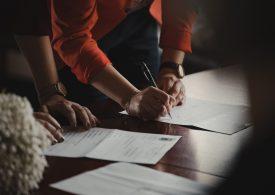 Ulga prorodzinna a rozwód