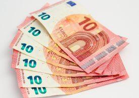 Czy warto mieć konto oszczędnościowe w obcej walucie?