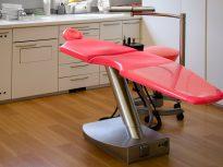Kto i jak może założyć gabinet stomatologiczny?