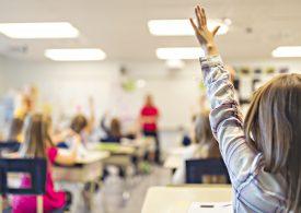 Na czym polega franczyza szkoły językowej?