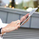 Jak działać w internecie w sektorze B2B?