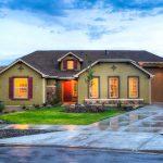 Inwestycja w nieruchomości za granicą – czy warto?