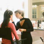 Wymogi, które musi spełniać gabinet kosmetyczny