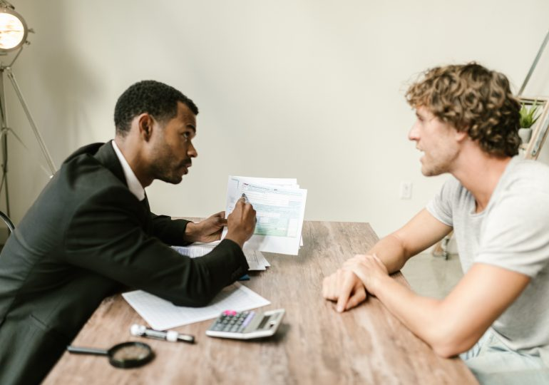 Kredyt walutowy - czy jest opłacalny?